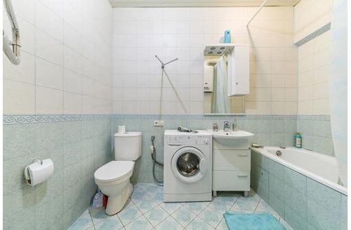 Сдам срочно комнату в Стрелке по всем вопросам +79789711294, фото — «Реклама Севастополя»