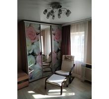 Продам дом и земельный участок 2500 кв.м. ИЖС - Дома в Джанкое