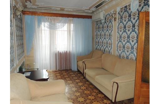 Сдам 1 ком.  квартиру на Гоголя - Аренда квартир в Севастополе