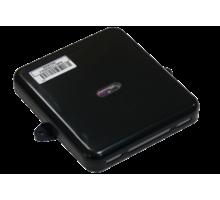 ADM700 GPS/ГЛОНАСС трекер - Электроника в Алупке