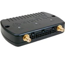 Сигнал S-2551 GPS/ГЛОНАСС трекер - Электроника в Алупке