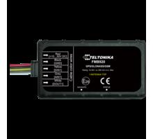 Teltonika FMB920 GPS/ГЛОНАСС трекер - Электроника в Алупке