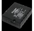 Teltonika FMB120 GPS/ГЛОНАСС трекер - Электроника в Алупке