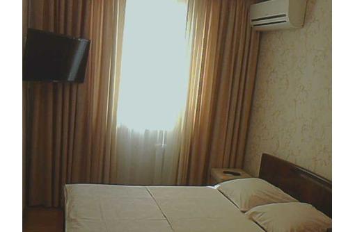 Форос  квартира у моря - Аренда квартир в Форосе