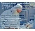 Пластические операции, на нос, грудь, уши, лицо, коррекция фигуры, липосакция. - Медицинские услуги в Севастополе