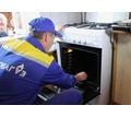 Выполню ремонт газовых плит и варочных поверхностей - Ремонт техники в Крыму