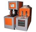 Полуавтомат выдува пэт-тары JD-88B, 0.5-10.0л., 25Атм. - Продажа в Симферополе