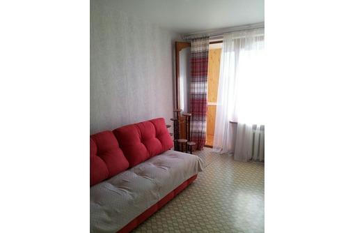 Сдается 2-комнатная, улица Льва Толстого, 19000 рублей, фото — «Реклама Севастополя»
