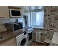 Сдается 1-комнатная, Проспект Победы, 17000 рублей - Аренда квартир в Севастополе