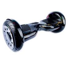 Ремонт гироскутеров  в Феодосии - Другой мототранспорт в Феодосии
