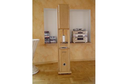 Мультирумы и контр апертурные акустические системы - Прочая электроника и техника в Севастополе