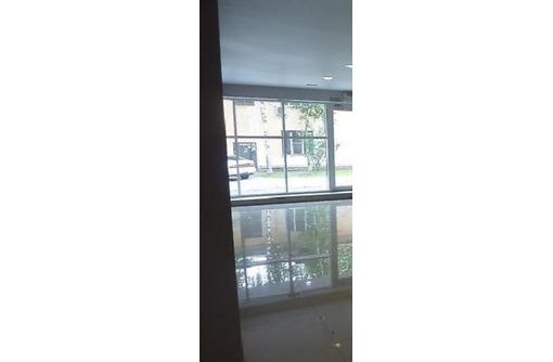 На первой линии ул Колобова Сдается в аренду Торгово-Офисное помещение (отдельный вход), 60 кв.м. - Сдам в Севастополе