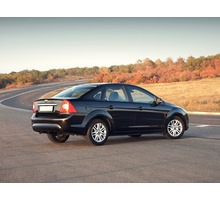 Аренда авто с возможностью выкупа - Прокат легковых авто в Крыму