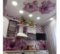 Натяжные потолки в Крыму – компания «Диамант»: высокое качество, обслуживание, гарантия! - Натяжные потолки в Керчи