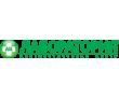 Анализы в Севастополе - ООО «Диагностический центр «Олнил»: технологии на страже вашего здоровья!, фото — «Реклама Севастополя»