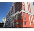 Продам 1 к квартиру в строящемся доме на Севастопольской - Квартиры в Симферополе