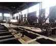 Емкости , резервуары, цистерны-производство и монтаж., фото — «Реклама Севастополя»