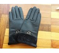 Женские       перчатки - Аксессуары в Бахчисарае