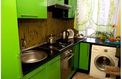 Срочно сдам 1кк в Балаклаве - Аренда квартир в Севастополе