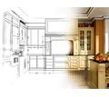 Мебель на заказ в Крыму – индивидуальные проекты, высокое качество, доступные цены! - Мебель на заказ в Симферополе