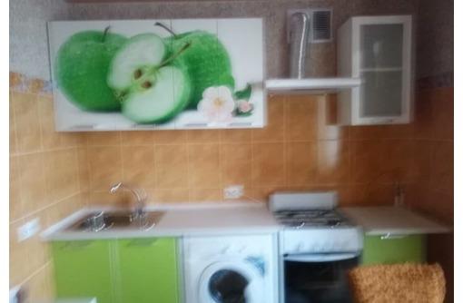 Сдается 2-комнатная, улица Александра Маринеско, 25000 рублей, фото — «Реклама Севастополя»