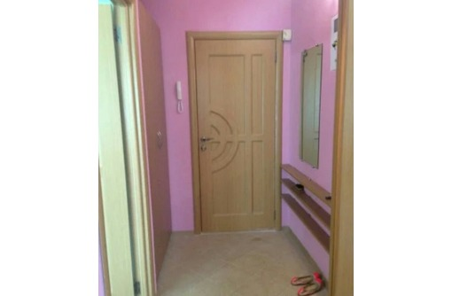 Сдается 1-комнатная, улица Ефремова, 17000 рублей - Аренда квартир в Севастополе