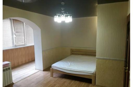 Сдается 1-комнатная, ПОР, 18000 рублей, фото — «Реклама Севастополя»