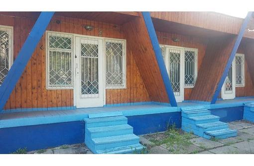 Продам гостевые домики в г. Алушта, рядом с морем 150 м. - Продам в Алуште