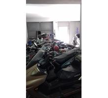 продажа мопедов,запчасти,ремонт,выкуп - Мопеды и скутеры в Севастополе