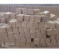 Продам камень ракушняк - Кирпичи, камни, блоки в Бахчисарае