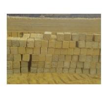 Продам камень ракушечник с доставкой по Крыму - Кирпичи, камни, блоки в Евпатории
