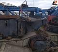 Кран башенный строительный КБ-309ХЛ - Продажа в Керчи