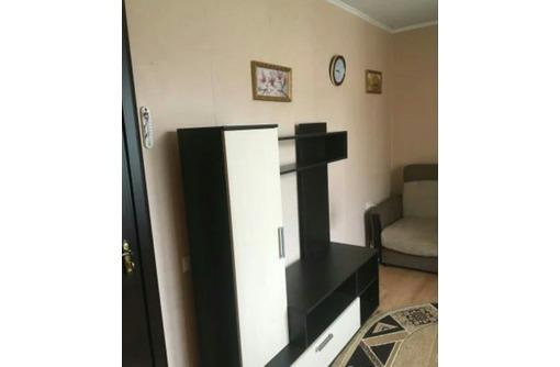 Сдается 2-комнатная, Проспект Гагарина, 22000 рублей - Аренда квартир в Севастополе