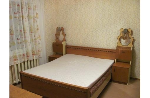 Сдается 4-комнатная, Проспект Генерала Острякова, 28000 рублей, фото — «Реклама Севастополя»
