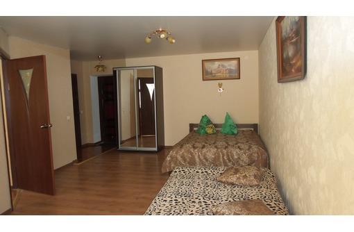 сдам квартиру посуточно в центре - Аренда квартир в Севастополе