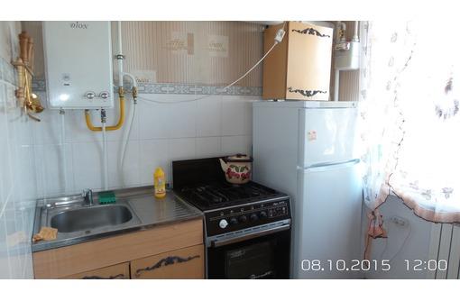 сдам квартиру посуточно в Гагаринском районе в Стрелецкой бухте - Аренда квартир в Севастополе