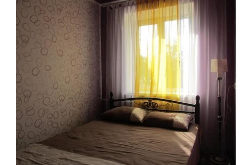Сдам 2шку на Вакуленчука срочно - Аренда квартир в Севастополе