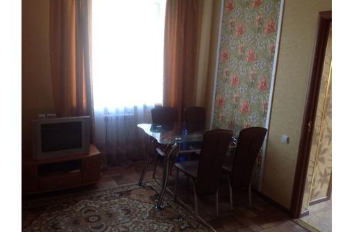 обмен жилья 2ком.к-ра 20 метров до набережной  в Балаклаве, фото — «Реклама Севастополя»