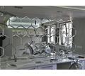 Зеркальные панно с фацетом, продажа , изготовление - Предметы интерьера в Севастополе