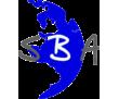 АНО ДПО «Бизнес-Академия» Подготовки кадров более 20-ти направлений профессиональной деятельности, фото — «Реклама Севастополя»