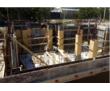 Строительные работы в Севастополе. Фундаменты от простых до самых сложных, цокольные этажи!, фото — «Реклама Севастополя»