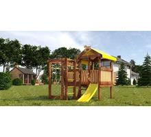 Игровой комплекс для детей Baby Play 1 - Игрушки в Симферополе