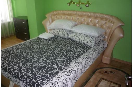 Сдается посуточно 1-комнатная, улица Щитовая, 1200 рублей - Аренда квартир в Севастополе