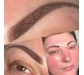 Татуаж растушевка,теневой,волосковый, пиксель и пудровый - Косметологические услуги, татуаж в Севастополе