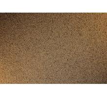 Песок продам с доставкой по Севастополю и пригороду - Сыпучие материалы в Севастополе