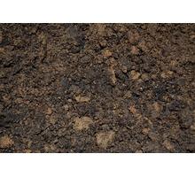 Продам с доставкой чернозем хорошего качества - Грунты и удобрения в Севастополе
