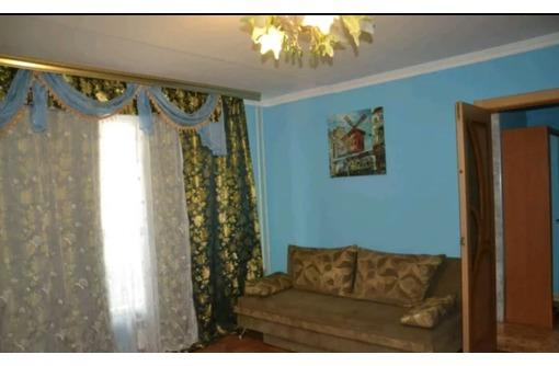 Сдается 3-комнатная, улица Вакуленчука, 30000 рублей, фото — «Реклама Севастополя»