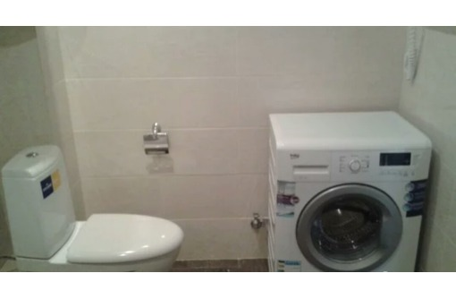 Сдается 1-комнатная, улица Степаняна, 25000 рублей - Аренда квартир в Севастополе