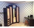 Сдается посуточно 1-комнатная, Гагарина, 1000 рублей, фото — «Реклама Севастополя»
