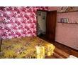 Сдается посуточно 2-комнатная, Проспект Октябрьской Революции, 1500 рублей, фото — «Реклама Севастополя»